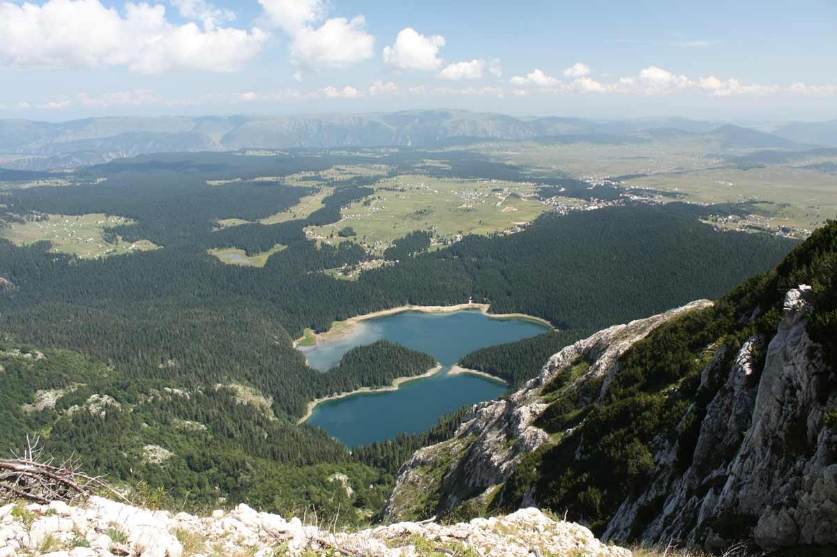 NewLine Montenegro - DURMITOR - Slika 3