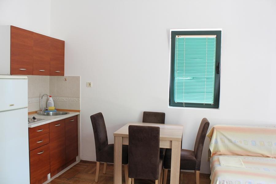 NewLine Montenegro - BUDVA STUDIOS 2 - Slika 8