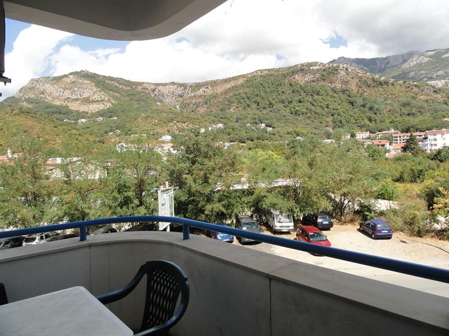 NewLine Montenegro - BUDVA STUDIO BETA - Slika 3