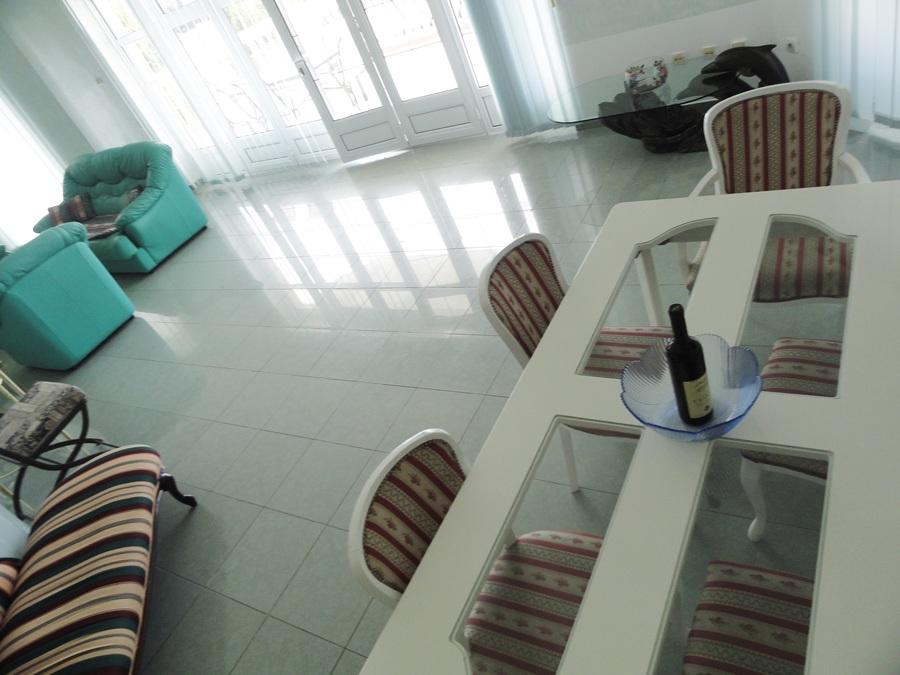 NewLine Montenegro - VILA with swimming pool- 6 bedrooms - Slika 3