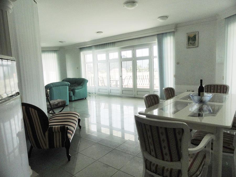 NewLine Montenegro - VILA with swimming pool- 6 bedrooms - Slika 2