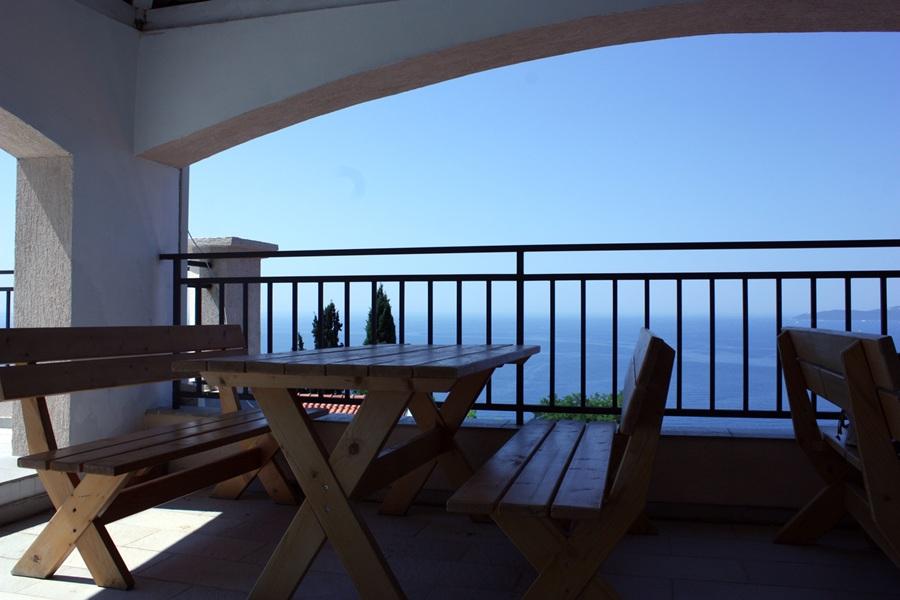 NewLine Montenegro -  HOUSE ANLAVE  BLIZIKUCE - Slika 5