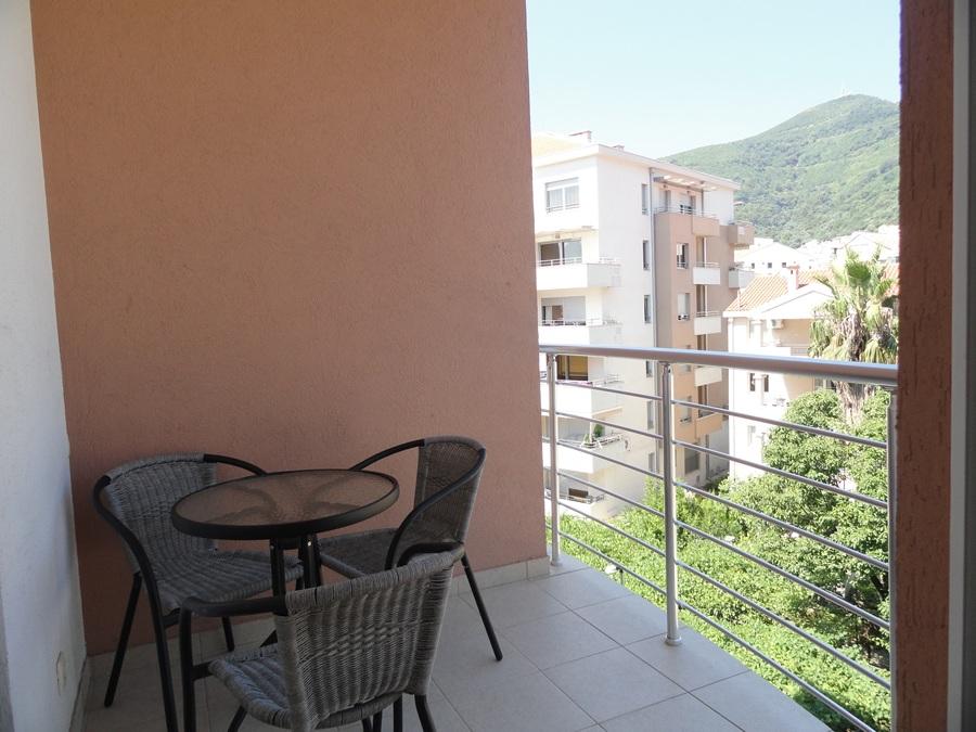 NewLine Montenegro - S 13 - Slika 8
