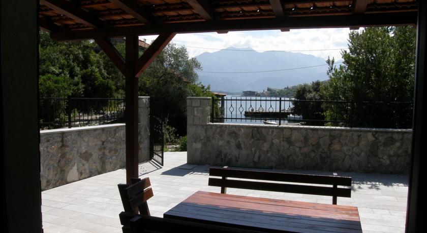 NewLine Montenegro - Wild Beauty House - TIVAT - Slika 6