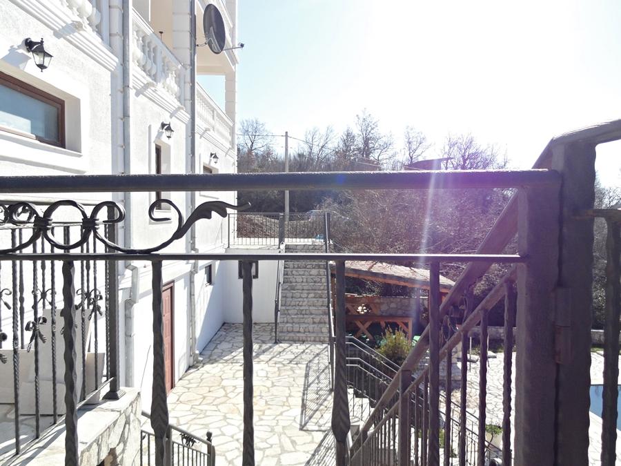 NewLine Montenegro - STUDIO APARTMANI - Slika 9
