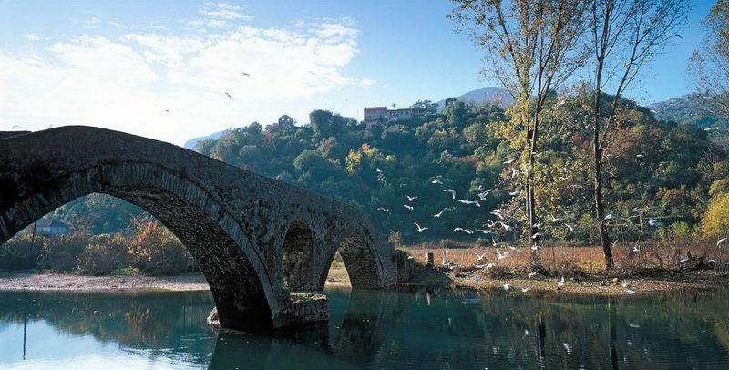 NewLine Montenegro - SKADARSKO JEZERO - Slika 6