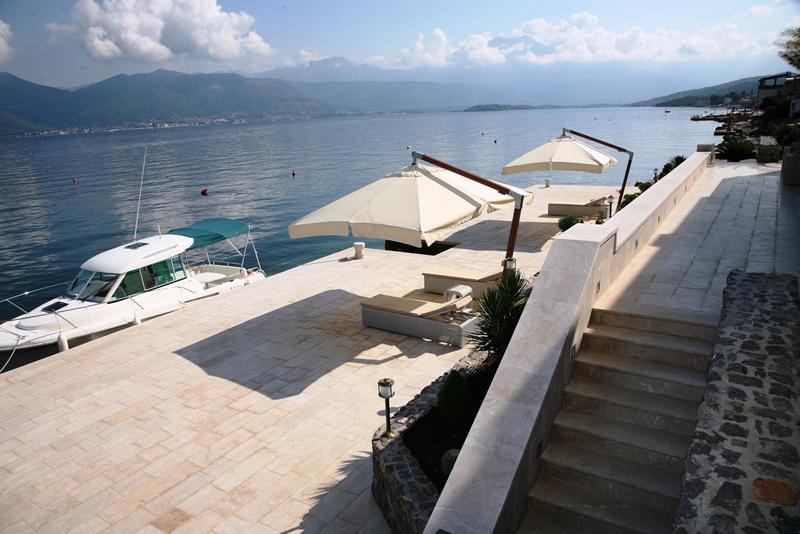 NewLine Montenegro - VIP KRASICI - TIVAT - Slika 2