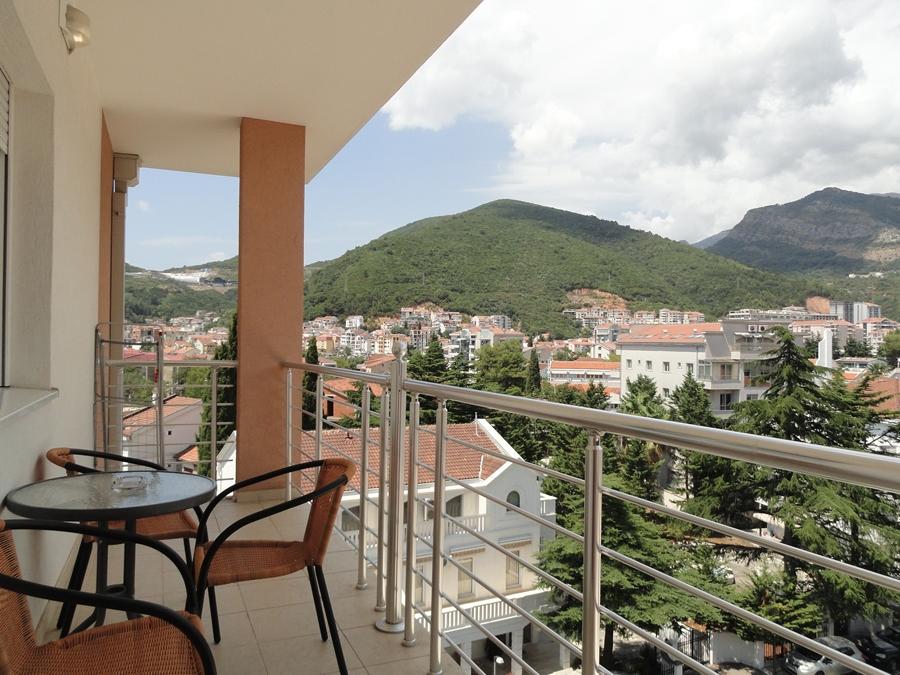NewLine Montenegro - S 21 - Slika 9