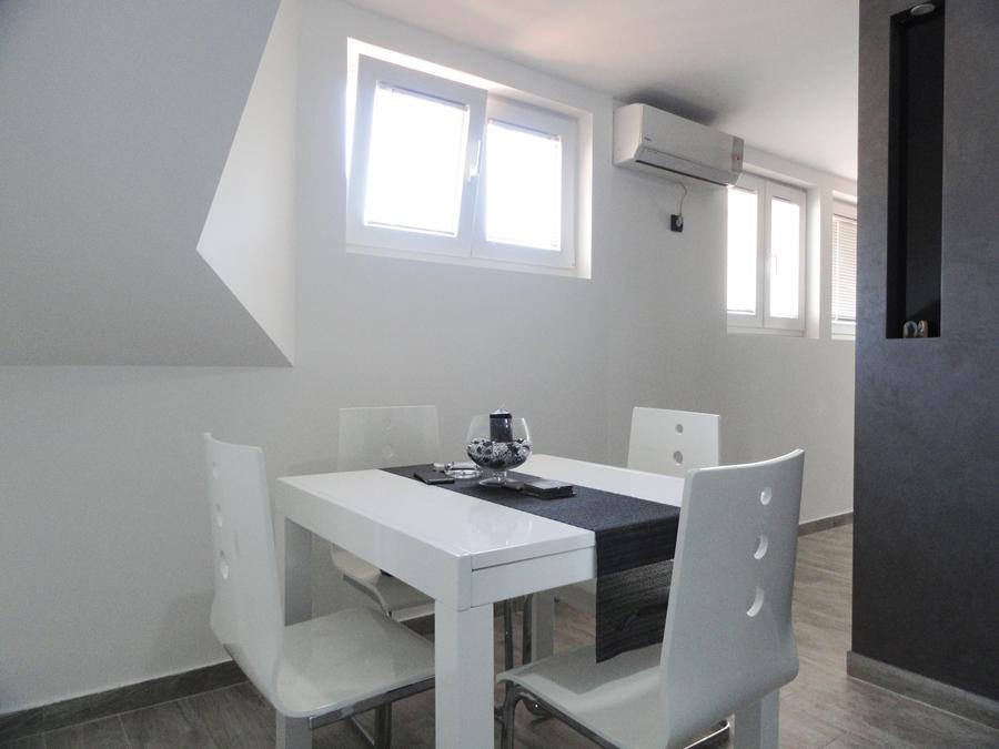 NewLine Montenegro - BUDVA STUDIO P2 - Slika 7