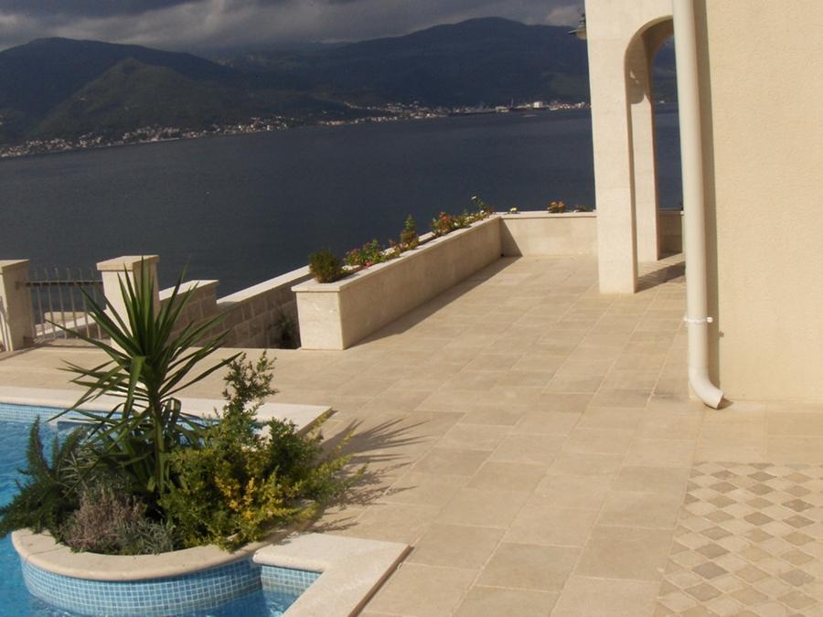 NewLine Montenegro - KRASICI / TIVAT - Slika 2