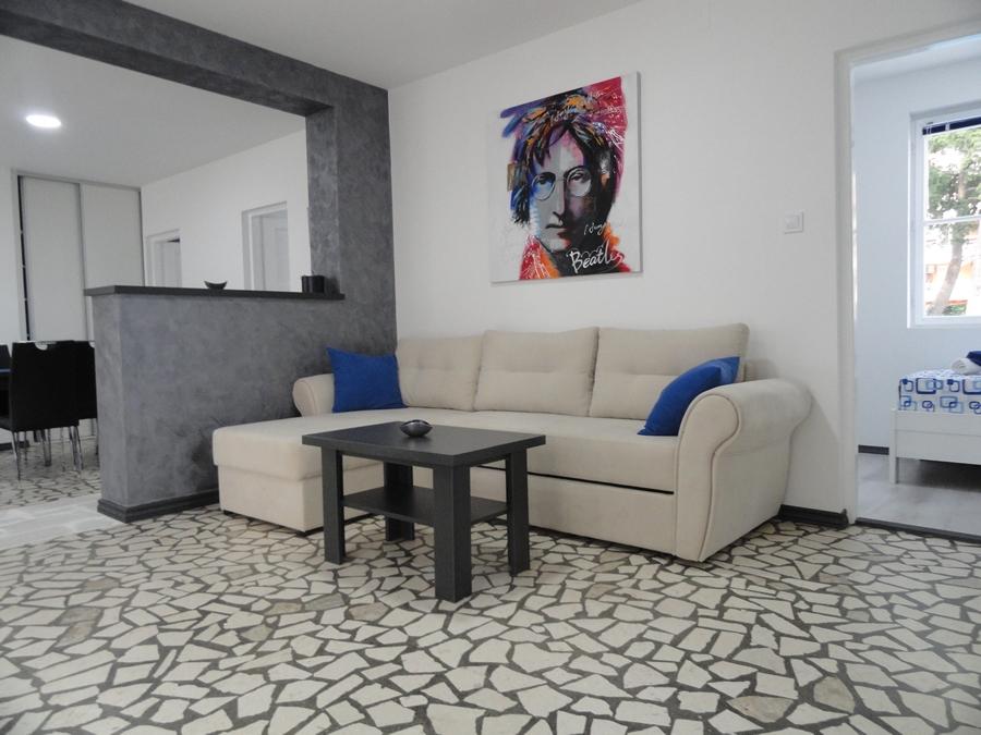 NewLine Montenegro - KUCA ZA ODMOR SA BAZENOM - 3 bedrooms - Slika 4