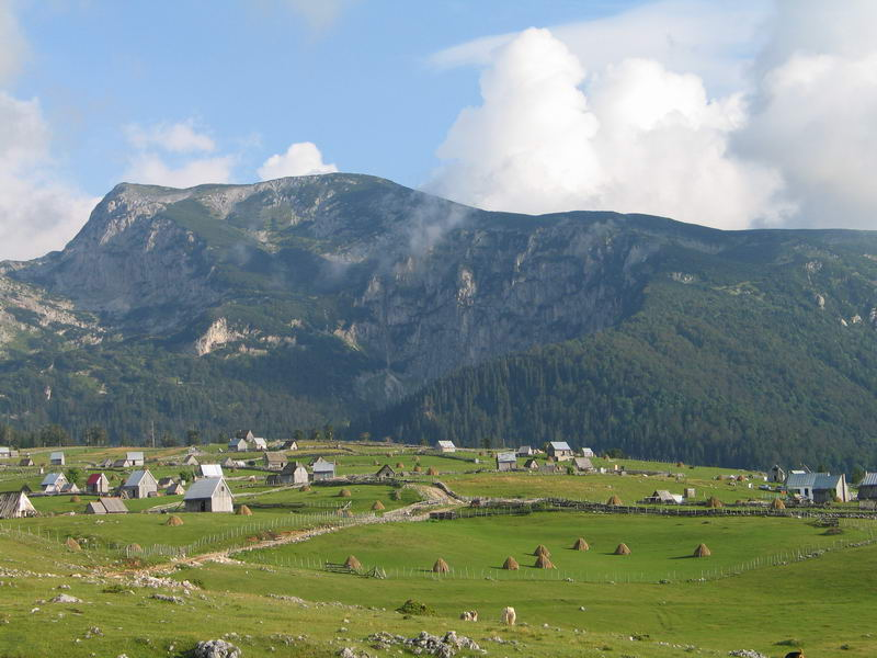 NewLine Montenegro - DURMITOR - Slika 6