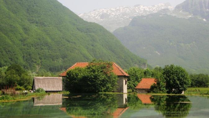 NewLine Montenegro - PJESACKE STAZE - Slika 5