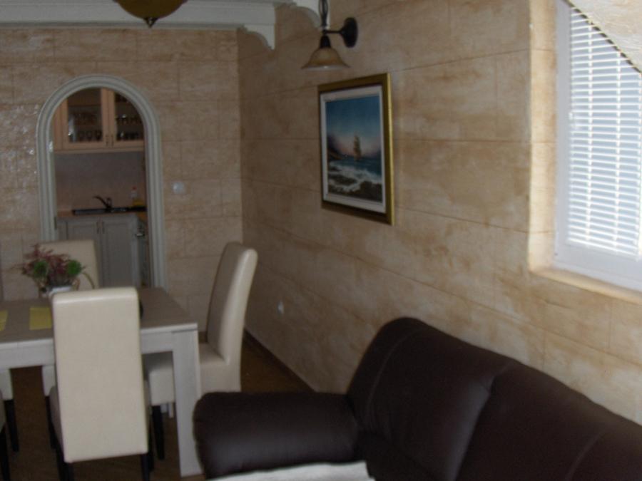 NewLine Montenegro - KRASICI / TIVAT - Slika 4