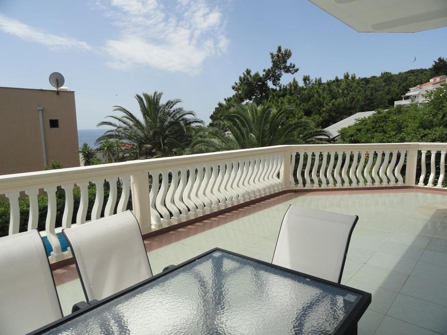 NewLine Montenegro - VILA with swimming pool- 6 bedrooms - Slika 5