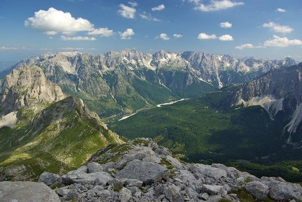 NewLine Montenegro - PROKLETIJE - Slika 5