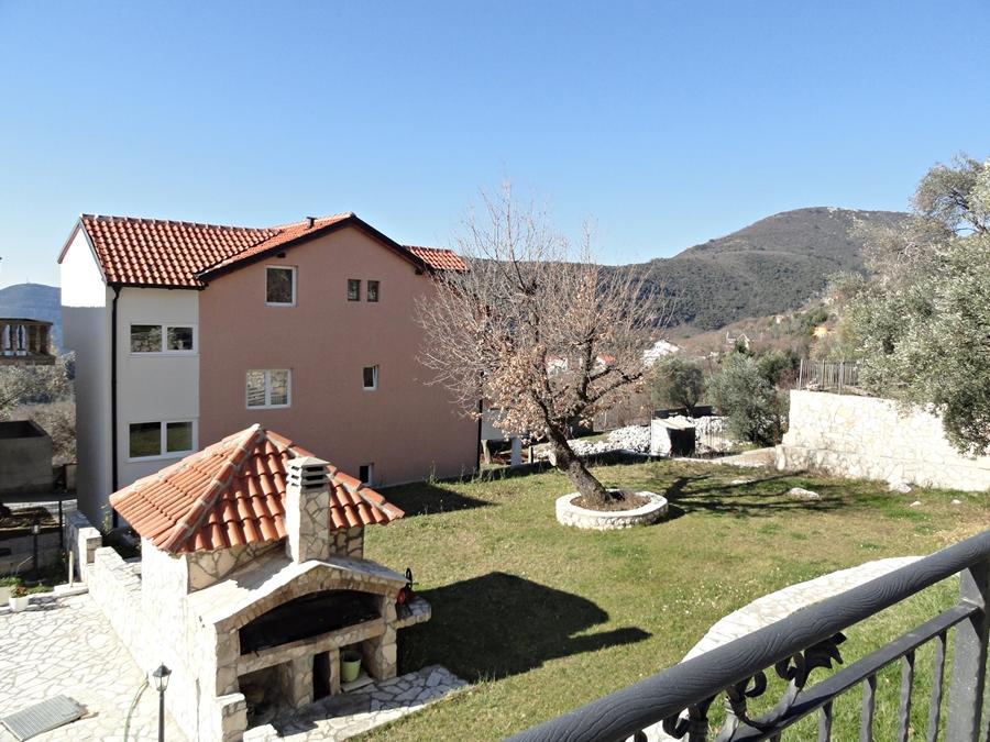 NewLine Montenegro - STUDIO APARTMANI - Slika 7