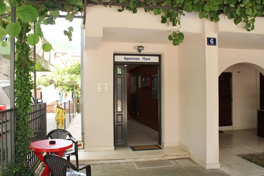 NewLine Montenegro - STUDIO 2 PAX  (104,205,305) - Slika 9