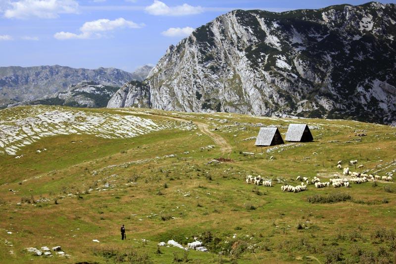 NewLine Montenegro - DURMITOR - Slika 5