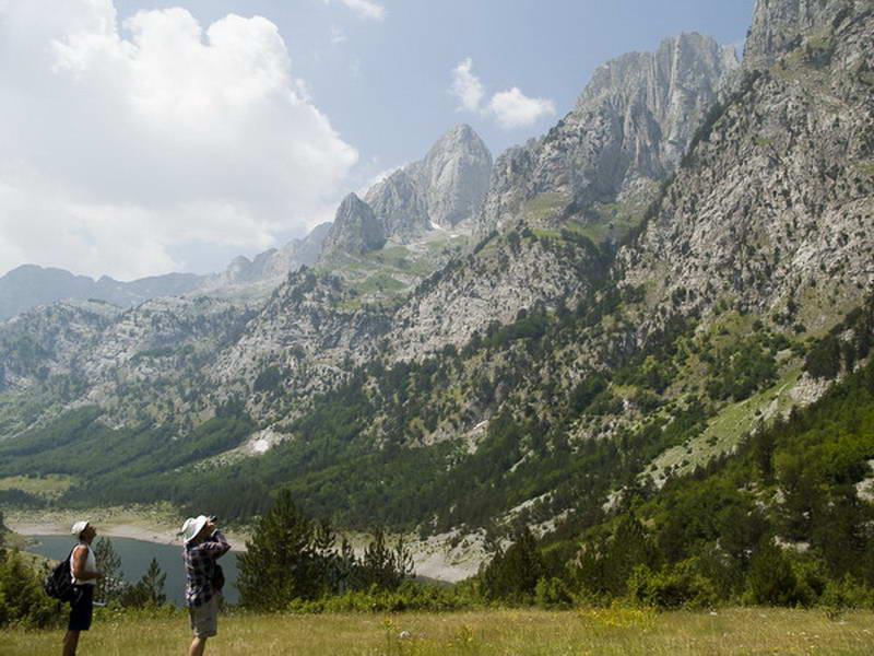 NewLine Montenegro - PROKLETIJE - Slika 3