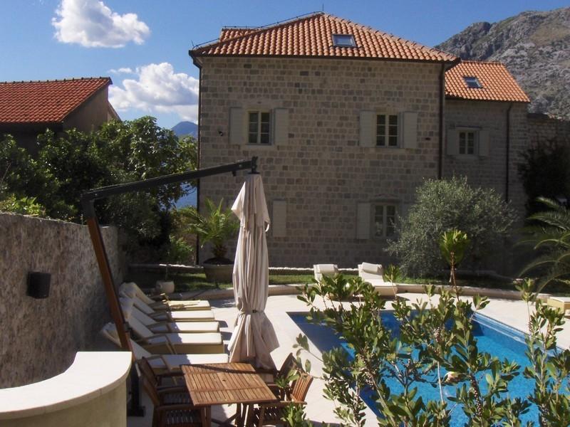 NewLine Montenegro - VIP ADRIATIC  KOTOR - Slika 4