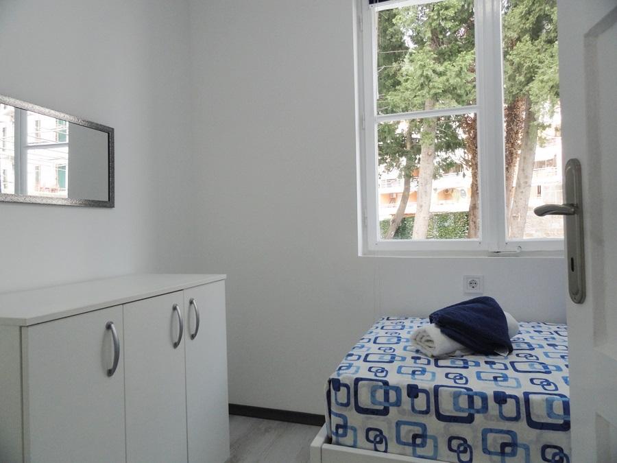 NewLine Montenegro - KUCA ZA ODMOR SA BAZENOM - 3 bedrooms - Slika 1