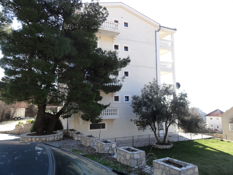 NewLine Montenegro - STUDIO APARTMANI - Slika 6