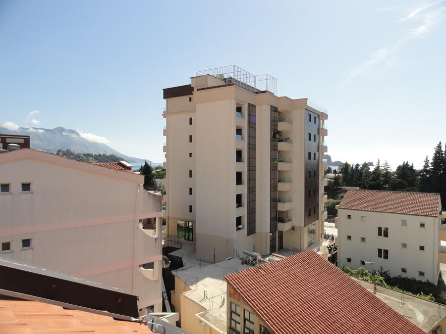 NewLine Montenegro - BUDVA STUDIO P2 - Slika 8