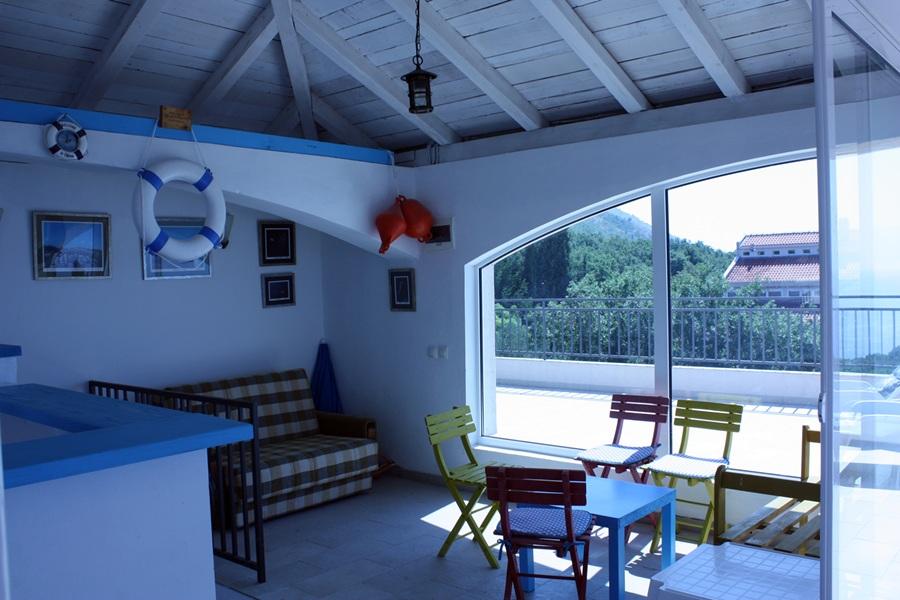 NewLine Montenegro -  HOUSE ANLAVE  BLIZIKUCE - Slika 6