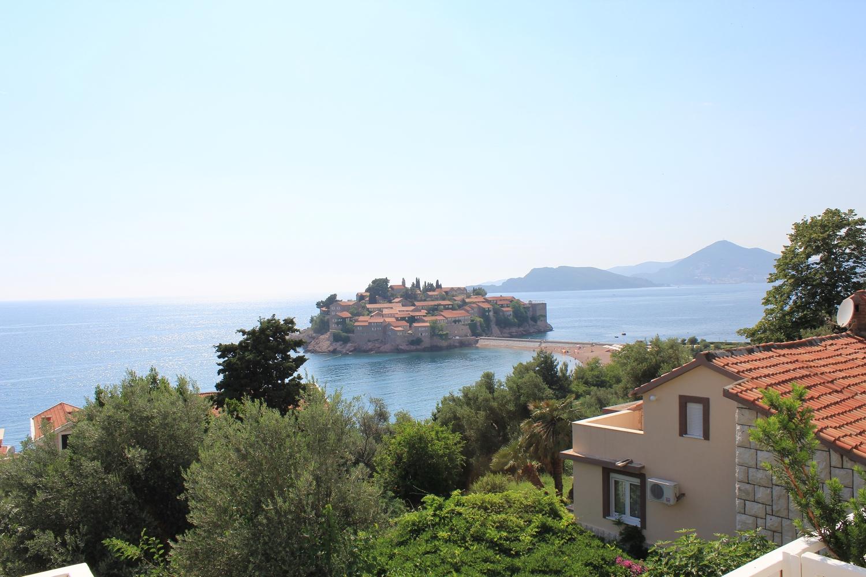 NewLine Montenegro - AP No 2 - Slika 3
