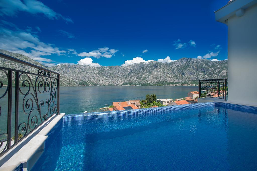 NewLine Montenegro - Vila StOliva  STOLIV /KOTOR - Slika 3