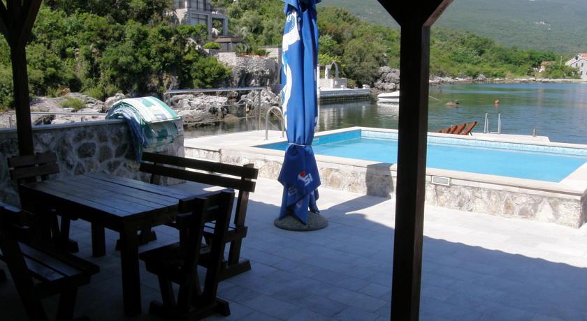 NewLine Montenegro - Wild Beauty House - TIVAT - Slika 5