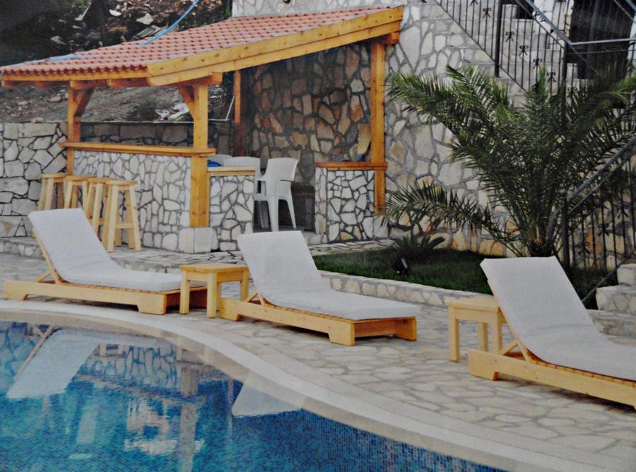 NewLine Montenegro - STUDIO APARTMANI - Slika 8