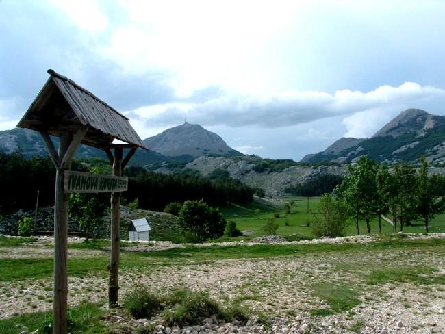 NewLine Montenegro - LOVCEN - Slika 5