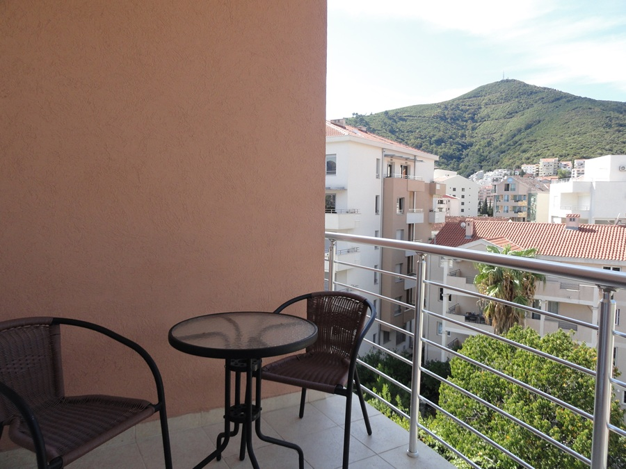 NewLine Montenegro - S 17 - Slika 9