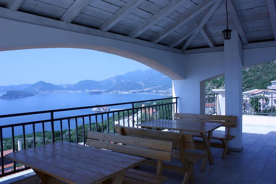 NewLine Montenegro -  HOUSE ANLAVE  BLIZIKUCE - Slika 7