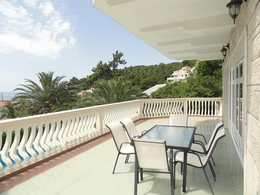 NewLine Montenegro - VILA with swimming pool- 6 bedrooms - Slika 4