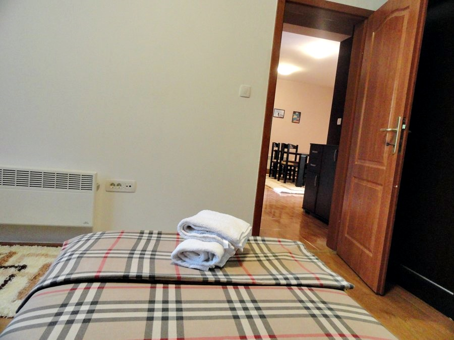 NewLine Montenegro - Holiday home Budva centar - Slika 4