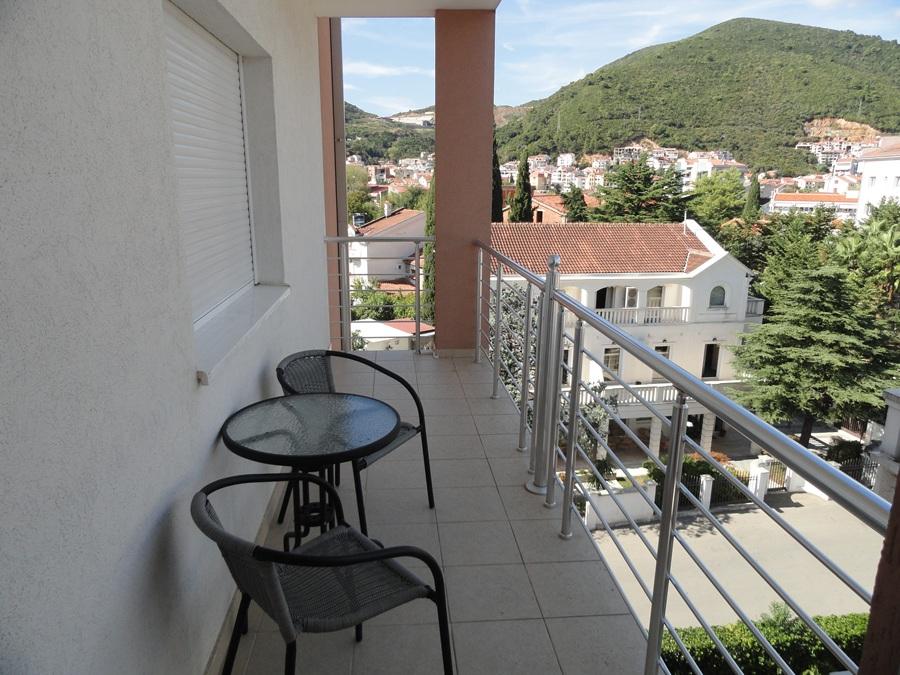 NewLine Montenegro - S 17 - Slika 8