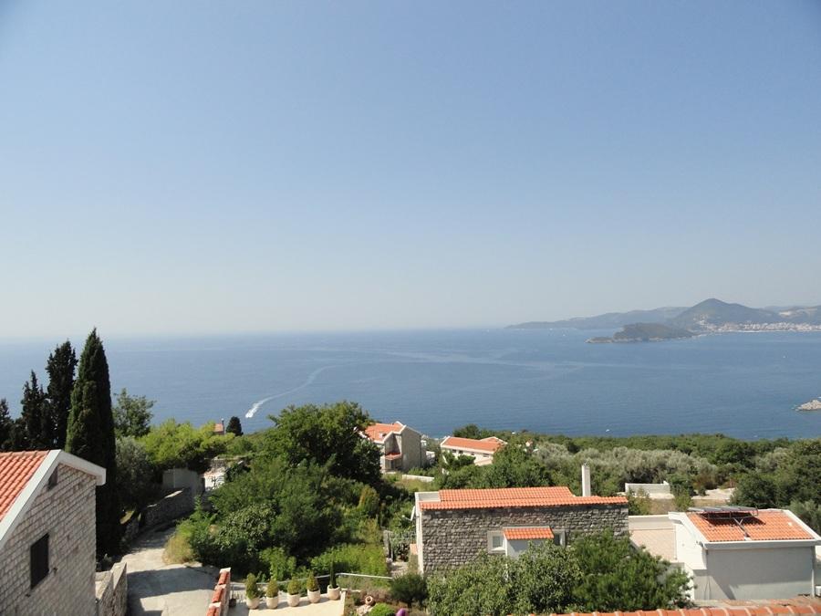 NewLine Montenegro -  HOUSE ANLAVE  BLIZIKUCE - Slika 4