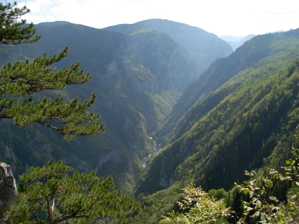 NewLine Montenegro - DURMITOR - Slika 4
