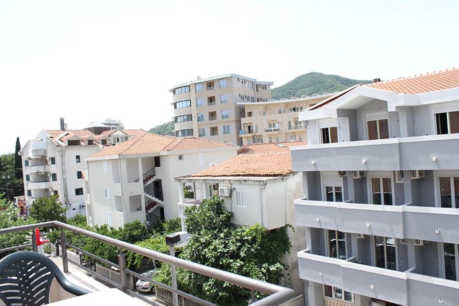 NewLine Montenegro - SOBA 2 PAX (201,301) - Slika 7