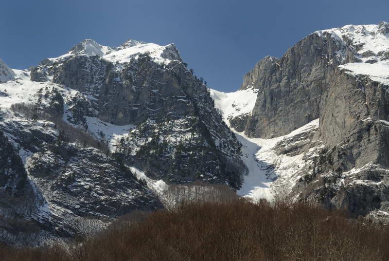 NewLine Montenegro - PROKLETIJE - Slika 2
