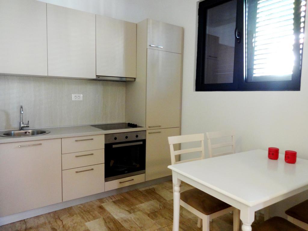 Jednosoban Apartman N2