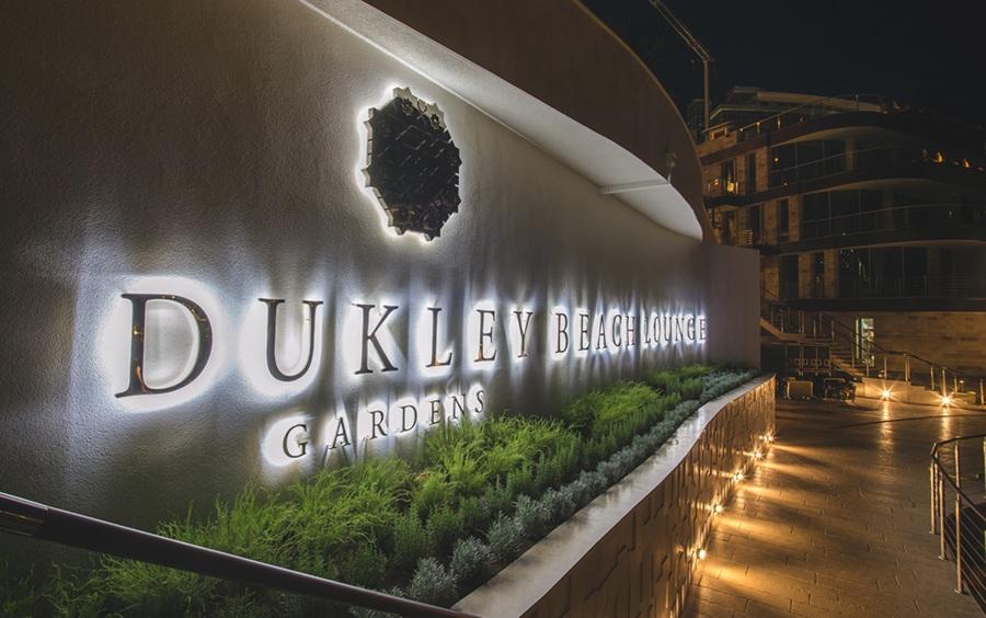 DUKLEY HOTEL