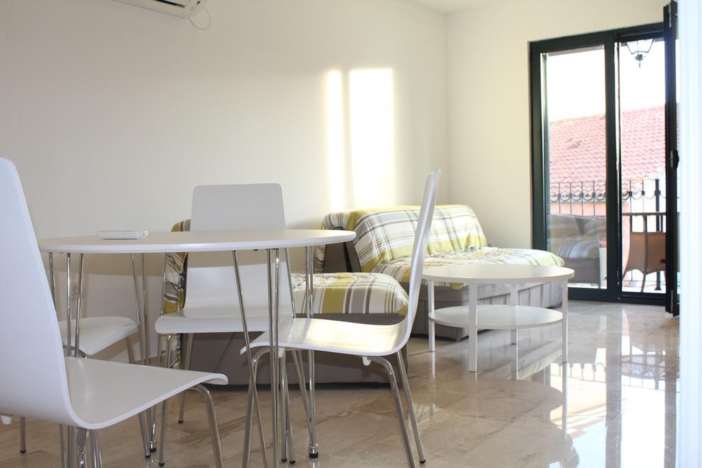 Jednosoban Apartman N5