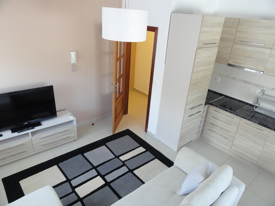 #APARTMENTS THREE BEDROOM