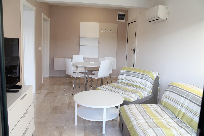 Jednosoban Apartman N4