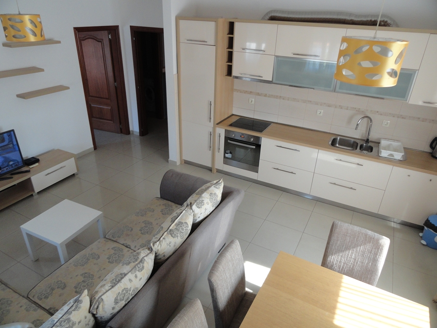 #APARTMENTS TWO BEDROOM