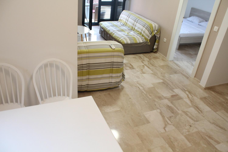 Jednosoban Apartman N6
